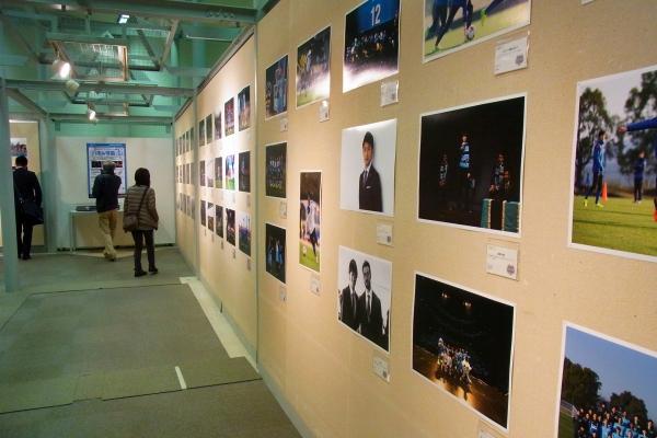 フロンターレ展4.JPG
