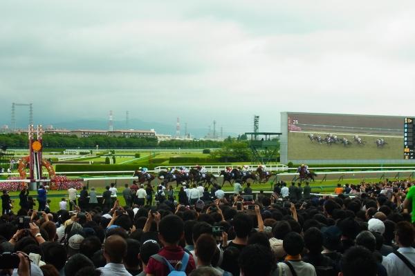 宝塚記念.JPG