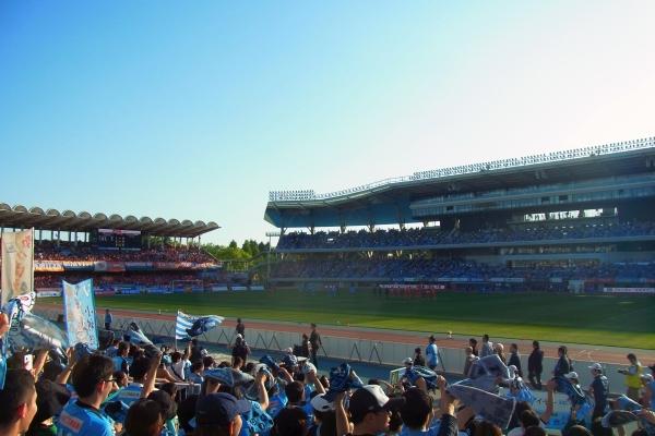 新潟戦2.JPG