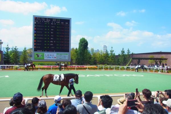 札幌記念3.JPG