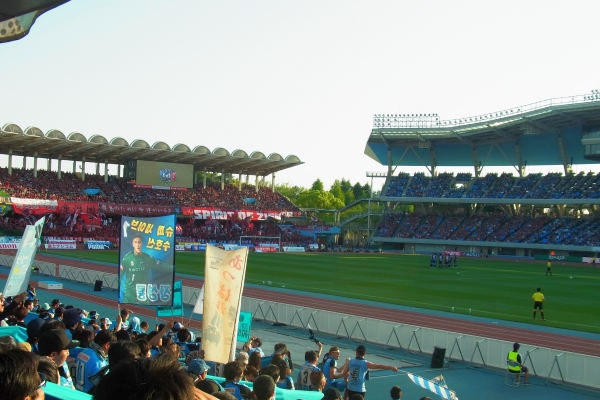鹿島戦2.JPG