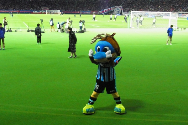 FC東京戦2.JPG