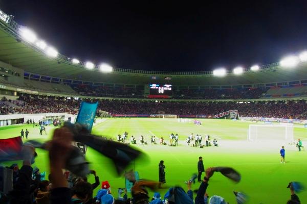 FC東京戦4.JPG