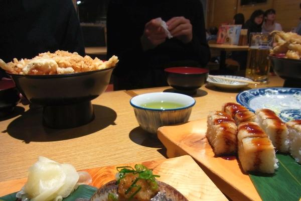 高松宮記念2.JPG