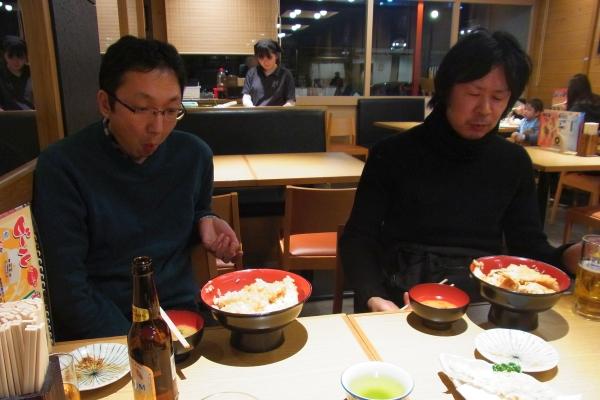 高松宮記念3.JPG